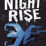 [PDF] [EPUB] Nightrise (The Gatekeepers, #3) Download