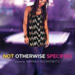 [PDF] [EPUB] Not Otherwise Specified Download