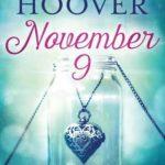 [PDF] [EPUB] November 9 Download