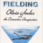 [PDF] [EPUB] Olivia Joules And The Overactive Imagination Download