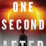 [PDF] [EPUB] One Second After (After, #1) Download