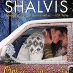 [PDF] [EPUB] One Snowy Night (Heartbreaker Bay, #2.5) Download