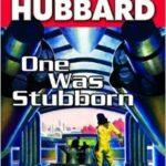 [PDF] [EPUB] One Was Stubborn Download