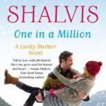 [PDF] [EPUB] One in a Million (Lucky Harbor, #12) Download