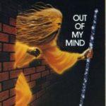 [PDF] [EPUB] Out of My Mind by John Brunner Download