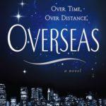 [PDF] [EPUB] Overseas Download