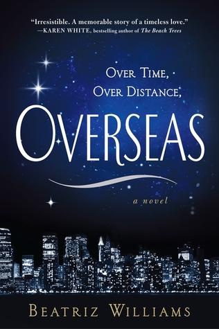 [PDF] [EPUB] Overseas Download by Beatriz Williams