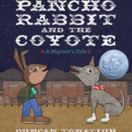 [PDF] [EPUB] Pancho Rabbit and the Coyote Download