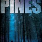[PDF] [EPUB] Pines (Wayward Pines, #1) Download