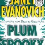 [PDF] [EPUB] Plum Spooky (Stephanie Plum, #14.5) Download