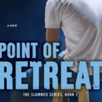 [PDF] [EPUB] Point of Retreat (Slammed, #2) Download