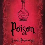 [PDF] [EPUB] Poison (Tales from the Kingdoms, #1) Download