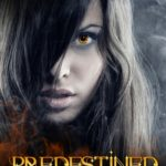[PDF] [EPUB] Predestined (Existence Trilogy, #2) Download