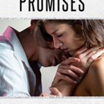 [PDF] [EPUB] Promises Download