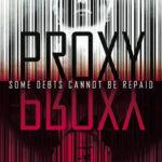 [PDF] [EPUB] Proxy Download