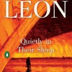[PDF] [EPUB] Quietly in Their Sleep (Commissario Brunetti, #6) Download