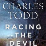 [PDF] [EPUB] Racing the Devil (Inspector Ian Rutledge, #19) Download