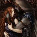 [PDF] [EPUB] Radiance (Wraith Kings, #1) Download