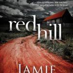 [PDF] [EPUB] Red Hill (Red Hill, #1) Download