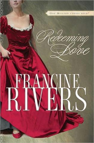 [PDF] [EPUB] Redeeming Love Download by Francine Rivers