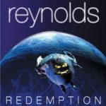 [PDF] [EPUB] Redemption Ark Download
