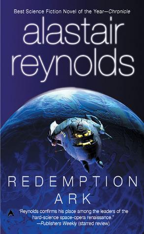 [PDF] [EPUB] Redemption Ark Download by Alastair Reynolds