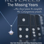 [PDF] [EPUB] Revealed: The Missing Years (Consequences, #4) Download
