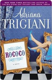 [PDF] [EPUB] Rococo Download by Adriana Trigiani