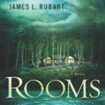 [PDF] [EPUB] Rooms Download