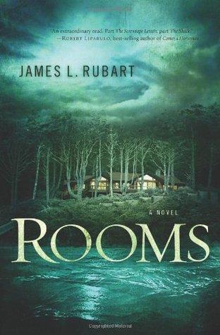 [PDF] [EPUB] Rooms Download by James L. Rubart