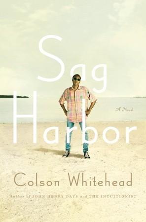 [PDF] [EPUB] Sag Harbor Download by Colson Whitehead