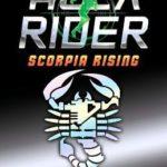 [PDF] [EPUB] Scorpia Rising (Alex Rider, #9) Download