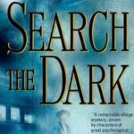 [PDF] [EPUB] Search the Dark (Inspector Ian Rutledge, #3) Download