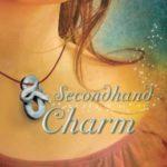 [PDF] [EPUB] Secondhand Charm Download