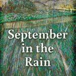 [PDF] [EPUB] September in the Rain Download