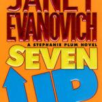 [PDF] [EPUB] Seven Up (Stephanie Plum, #7) Download