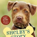 [PDF] [EPUB] Shelby's Story: A Dog's Way Home Tale Download