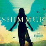 [PDF] [EPUB] Shimmer (The Rephaim, #3) Download