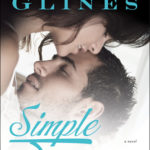 [PDF] [EPUB] Simple Perfection (Perfection, #2; Rosemary Beach, #6) Download