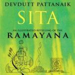 [PDF] [EPUB] Sita: An Illustrated Retelling of the Ramayana Download