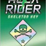 [PDF] [EPUB] Skeleton Key (Alex Rider, #3) Download