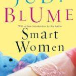 [PDF] [EPUB] Smart Women Download