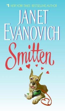 [PDF] [EPUB] Smitten (Elsie Hawkins #2) Download by Janet Evanovich