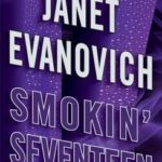 [PDF] [EPUB] Smokin' Seventeen (Stephanie Plum, #17) Download