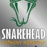 [PDF] [EPUB] Snakehead (Alex Rider, #7) Download