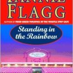 [PDF] [EPUB] Standing in the Rainbow Download