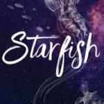 [PDF] [EPUB] Starfish Download