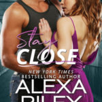 [PDF] [EPUB] Stay Close (For You, #1) Download