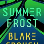 [PDF] [EPUB] Summer Frost Download