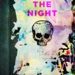 [PDF] [EPUB] Survive the Night Download